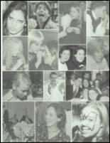 1998 Central Bucks West High School Yearbook Page 24 & 25