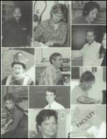 1998 Central Bucks West High School Yearbook Page 26 & 27