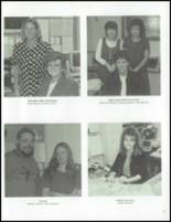 1998 Central Bucks West High School Yearbook Page 28 & 29