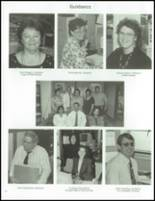 1998 Central Bucks West High School Yearbook Page 30 & 31