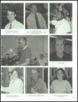 1998 Central Bucks West High School Yearbook Page 32 & 33
