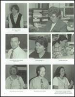1998 Central Bucks West High School Yearbook Page 36 & 37