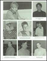 1998 Central Bucks West High School Yearbook Page 38 & 39
