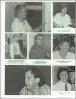 1998 Central Bucks West High School Yearbook Page 40 & 41