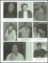 1998 Central Bucks West High School Yearbook Page 44 & 45