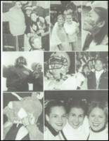 1998 Central Bucks West High School Yearbook Page 46 & 47