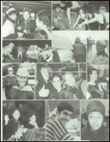 1998 Central Bucks West High School Yearbook Page 48 & 49
