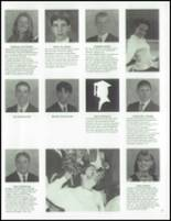 1998 Central Bucks West High School Yearbook Page 52 & 53