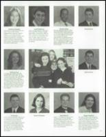 1998 Central Bucks West High School Yearbook Page 56 & 57