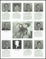 1998 Central Bucks West High School Yearbook Page 60 & 61