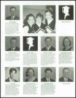 1998 Central Bucks West High School Yearbook Page 64 & 65