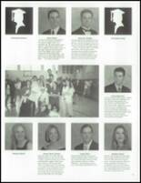 1998 Central Bucks West High School Yearbook Page 66 & 67