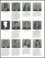 1998 Central Bucks West High School Yearbook Page 72 & 73