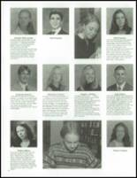 1998 Central Bucks West High School Yearbook Page 74 & 75