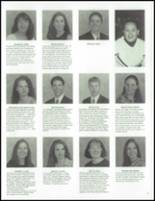 1998 Central Bucks West High School Yearbook Page 76 & 77