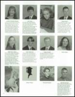1998 Central Bucks West High School Yearbook Page 78 & 79