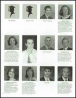 1998 Central Bucks West High School Yearbook Page 80 & 81