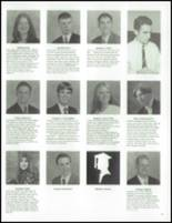 1998 Central Bucks West High School Yearbook Page 82 & 83