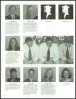 1998 Central Bucks West High School Yearbook Page 84 & 85