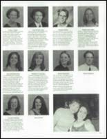 1998 Central Bucks West High School Yearbook Page 88 & 89