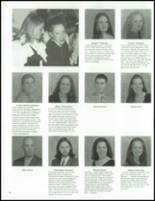 1998 Central Bucks West High School Yearbook Page 90 & 91