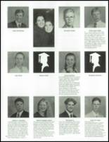 1998 Central Bucks West High School Yearbook Page 92 & 93