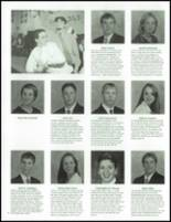 1998 Central Bucks West High School Yearbook Page 96 & 97