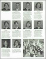 1998 Central Bucks West High School Yearbook Page 98 & 99