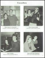 1998 Central Bucks West High School Yearbook Page 100 & 101