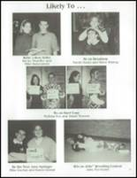 1998 Central Bucks West High School Yearbook Page 102 & 103
