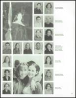 1998 Central Bucks West High School Yearbook Page 112 & 113