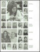 1998 Central Bucks West High School Yearbook Page 114 & 115