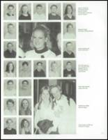 1998 Central Bucks West High School Yearbook Page 116 & 117