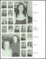1998 Central Bucks West High School Yearbook Page 118 & 119
