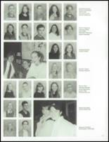 1998 Central Bucks West High School Yearbook Page 120 & 121