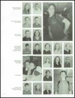 1998 Central Bucks West High School Yearbook Page 122 & 123
