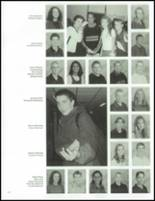 1998 Central Bucks West High School Yearbook Page 124 & 125