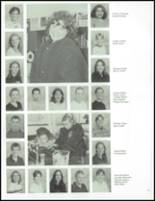 1998 Central Bucks West High School Yearbook Page 126 & 127