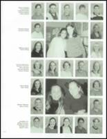 1998 Central Bucks West High School Yearbook Page 128 & 129