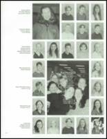 1998 Central Bucks West High School Yearbook Page 130 & 131