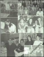 1998 Central Bucks West High School Yearbook Page 132 & 133