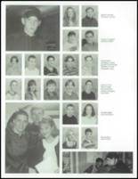 1998 Central Bucks West High School Yearbook Page 138 & 139