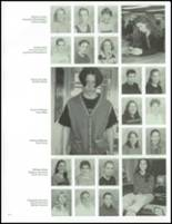 1998 Central Bucks West High School Yearbook Page 140 & 141