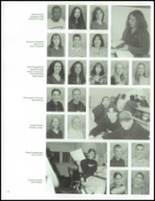 1998 Central Bucks West High School Yearbook Page 142 & 143