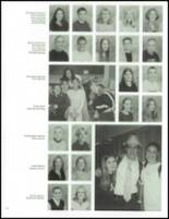 1998 Central Bucks West High School Yearbook Page 144 & 145