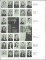 1998 Central Bucks West High School Yearbook Page 146 & 147
