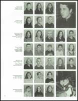 1998 Central Bucks West High School Yearbook Page 148 & 149