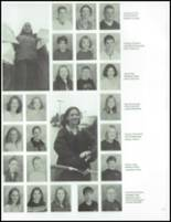 1998 Central Bucks West High School Yearbook Page 150 & 151
