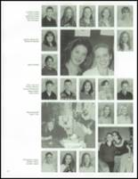 1998 Central Bucks West High School Yearbook Page 156 & 157