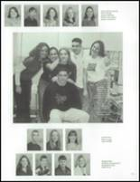 1998 Central Bucks West High School Yearbook Page 158 & 159